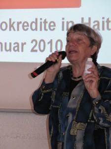 2012 Paula Iten
